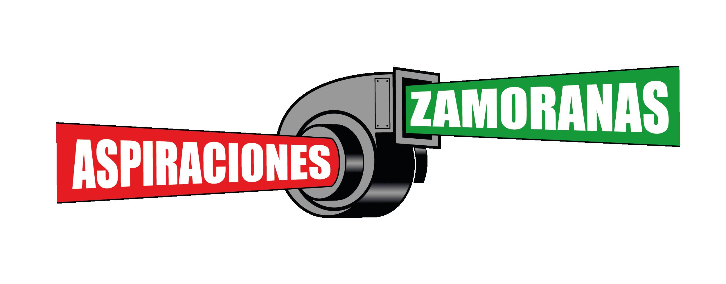 Aspiraciones Zamoranas